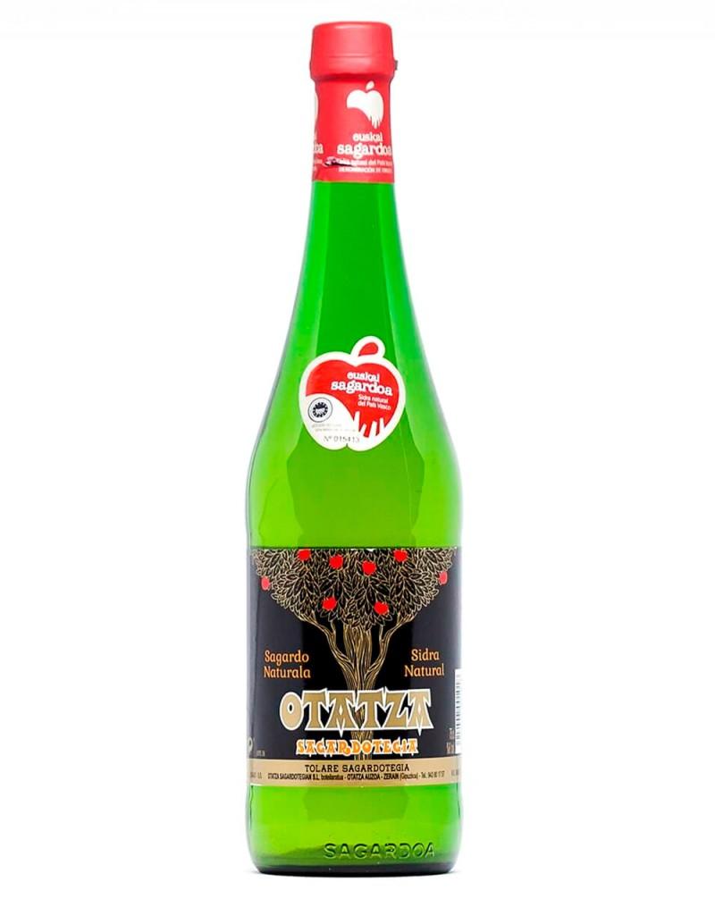 Buy Cidre D.O.P Otatza