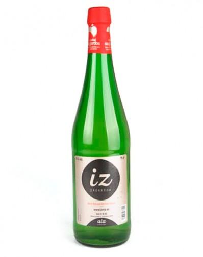 Acheter Cidre D.O.P. IZ