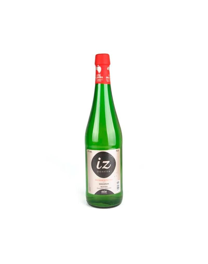 Buy IZ Cider D.O.