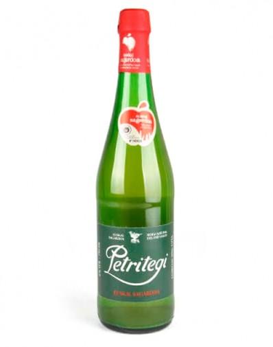 Buy Petritegi Cider D.O.