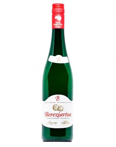 Buy Cidre D.O.P Bereziartua