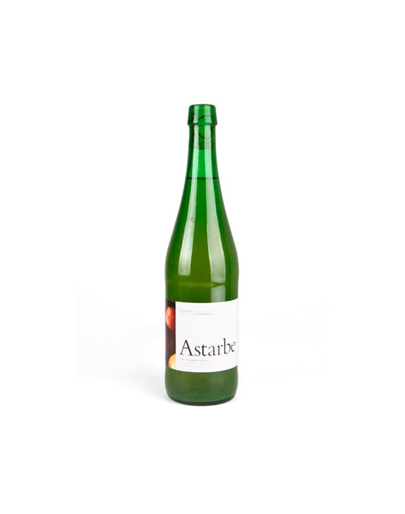 Acheter Cidre Naturel Astarbe
