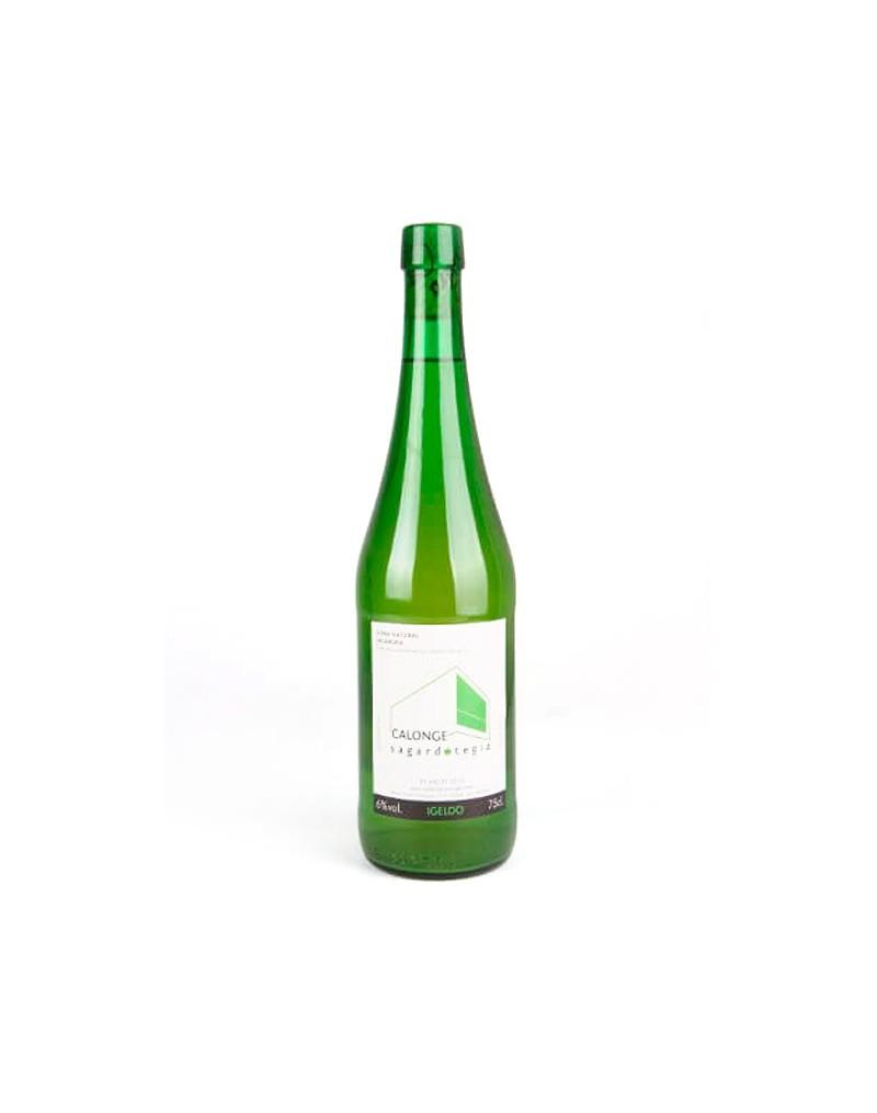Acheter Cidre Naturel Calonge