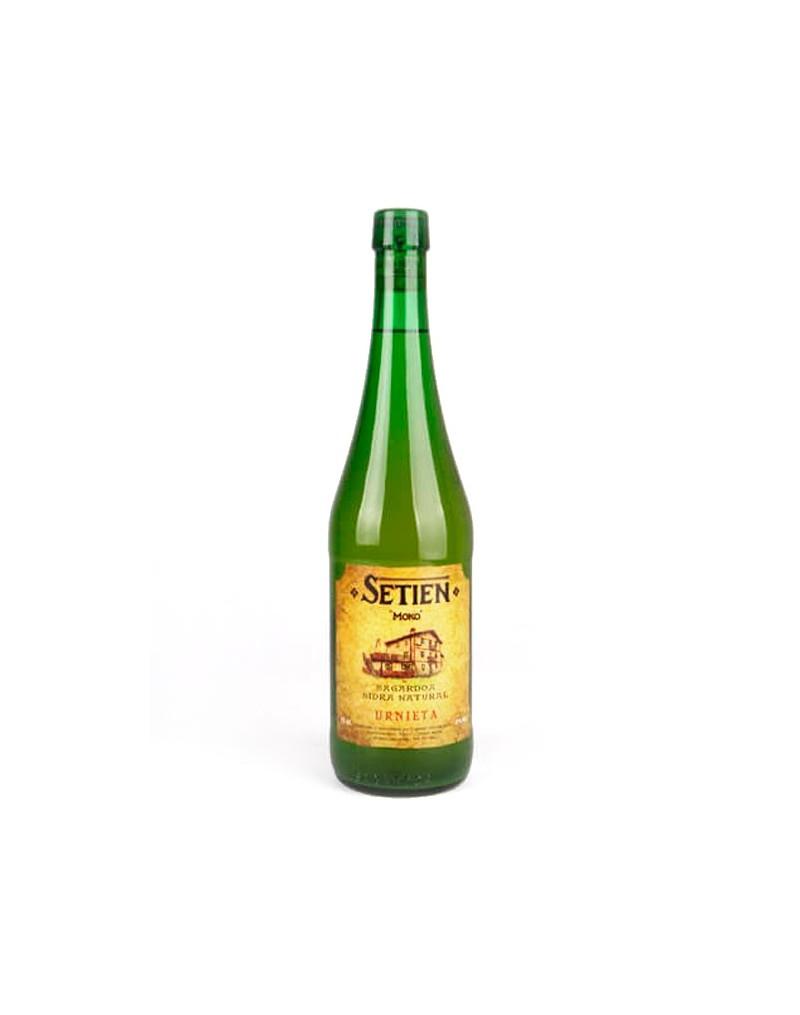 Buy Setien Natural Cider