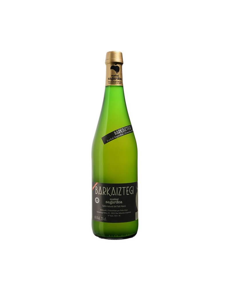 Buy Cider D.O. Premium Barkaiztegi