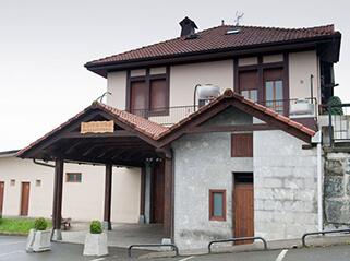 Aburuza