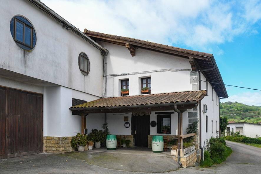 Sarasola