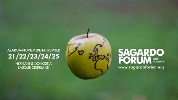 Sagardo Forum